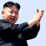 _59678991_profile_kimjongun_afp2_crop142914682