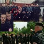 Интересные факты о лидерах сепаратистов