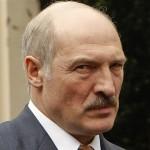 Лукашенко — тайный бандеровец: террористов нужно уничтожать, так как Украина должна быть унитарной