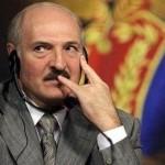 Янукович собирается в Белорусь или как Лукашенко разыграли по телефону