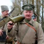Профессия убивать: кто такой Стрелков-Гиркин
