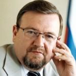 Рейтинг российских политиков-украинцев, которые ненавидят свою малую Родину