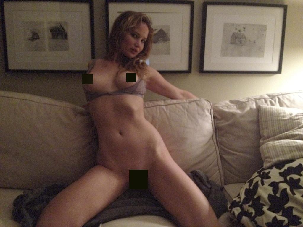 Дженнифер лоуренс голая фото порно 96551 фотография