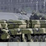 Россия пугает мир применением ядерного оружия. Под удар может попасть Украина?