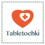IceBucketChallenge помог «Таблеточкам» собрать миллион для больных детей