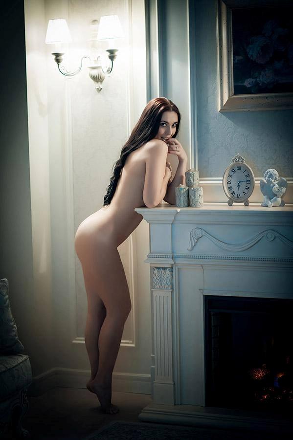 Порно актриса забайка фото 661-743