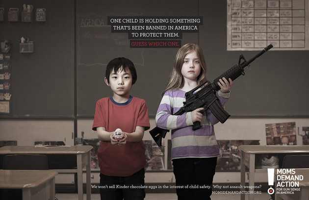 gun-reform-ad-3