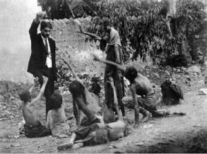 genocid-armyan
