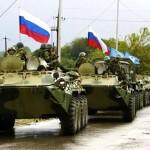 Эксперты говорят о возможном наступлении боевиков уже в ближайшее время