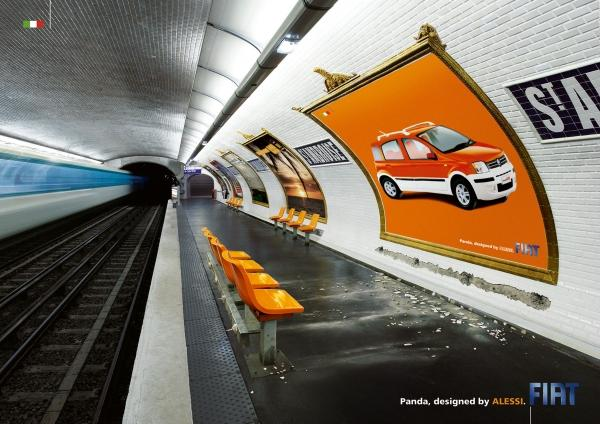fiat-panda-by-alessi-metro-small-57195