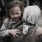 Боевики «Новороссии» не могут справиться с бунтами местного населения и требуют миротворцев