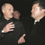 Белоруссия поддержала Украину. Лукашенко готов помочь стране всем необходимым