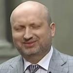 «Кровавый пастор» возглавил СНБО