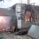 Почему боевики вместе с российскими военными напали на Мариуполь?