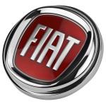 Чем могут быть полезны отзывы об автомобилях Fiat