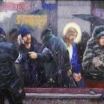 Иисус Христос — обычный человек. Топ-10 фактов