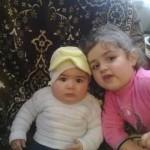 Истинное лицо «вежливых людей». Зверское убийство семьи в Гюмри