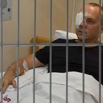Топ-5 политиков, которых могут арестовать вслед за Ефремовым