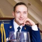 Жизнь Савченко в опасности. ЕС и США требуют немедленно освободить ее