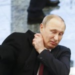ТОП-5 курьезов, которые произошли в Минске