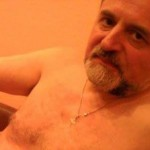 ТОП-5 скандалов сексуального характера, в которых фигурируют народные депутаты