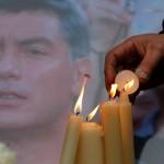 ТОП-5 версий того, почему убили Бориса Немцова