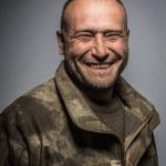 Лидеру Правого сектора предложили должность в Генштабе