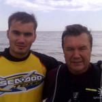На Байкале погиб сын Виктора Януковича?  Некоторые эксперты верят в инсценировку