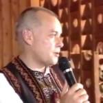 Как Дмитрий Киселев признавался в любви Украине. Лучшие цитаты главного пропагандиста России