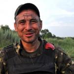 Ровно год в Украине война: потери и достижения украинской нации