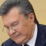 Янукович собрался наводить порядок в «республиках». Террористы пригрозили ему тюрьмой
