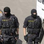 В Одессе предотвратили серию терактов и политических убийств