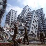 Землетрясение столетия: В Непале погибло более трех тысяч человек.