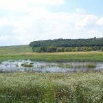 ТОП-5 природных чудес Украины