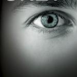 Новый роман от создательницы «50 оттенков серого» освистали критики