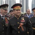 С днем России! Самые колоритные фото и поздравления