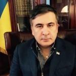 Новым главой Одесской ОГА стал Саакашвили. Чего ожидать от его назначения?