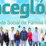 Бразильские верующие создали социальную сеть «без грехов»
