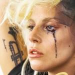 Без фотошопа: Леди Гага отказалась от ретуши фотографий для глянцевого журнала