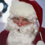 Финский Санта-Клаус объявлен банкротом