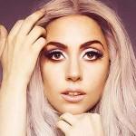 Леди Гага стала Женщиной года по версии журнала Billboard