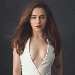 Журнал Esquire выбрал самую сексуальную женщину в мире