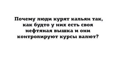 _Ij7-pFU5HU