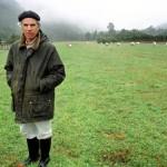 Основатель бренда The North Face скончался от переохлаждения