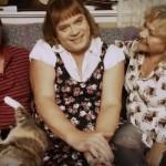 Канадец оставил семью ради того, чтобы стать 6-летней девочкой