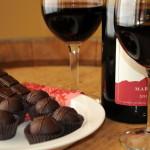 Ученые выяснили, что тягу к сладкому и алкоголю можно контролировать