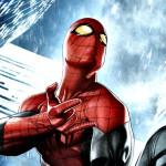 Ученые доказали, что Человека-паука не существует