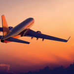 Названы 5 лучших направлений для путешествий