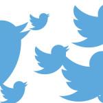 Глава Twitter объяснил отказ от сообщений длиной в 140 символов