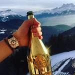 Instagram-аккаунт, высмеивающий детей российских миллионеров, взорвал интернет